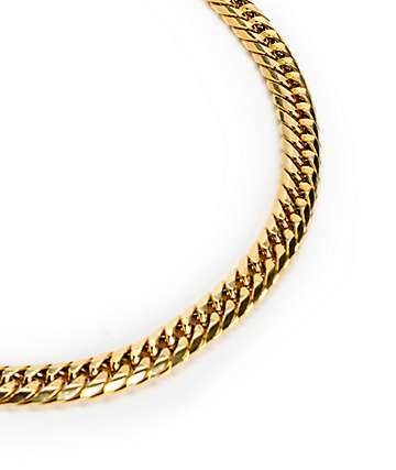 18++ The gold gods jewelry reviews viral