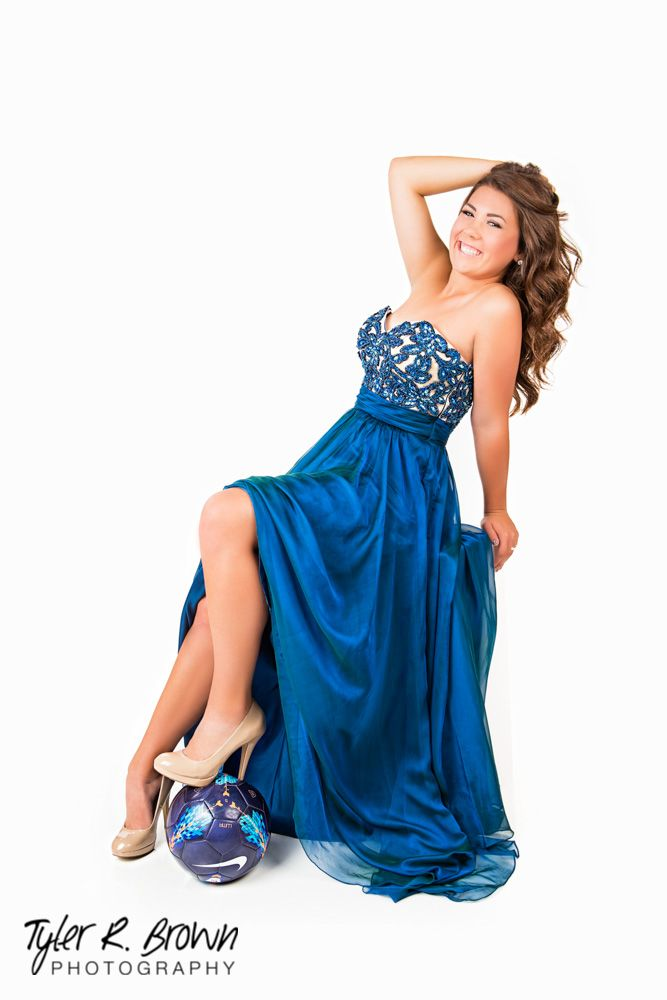 prom dress stores in frisco tx – fashion dresses