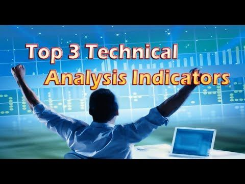 Technical analysis beginners guide for stock trading & forex udemy