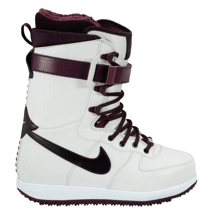 psscute com womens snowboard boots 16 womensboots shoes