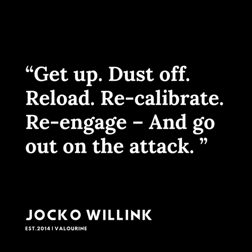 16 Jocko Willink Quotes 191106 Art Print By Quotes And Sayings X Small Good Life Quotes Motivational Quote Posters Empowering Quotes