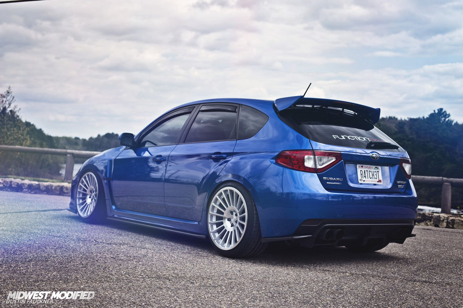 subaru impreza wrx sti tuning gr 1 lanos subaru. Black Bedroom Furniture Sets. Home Design Ideas