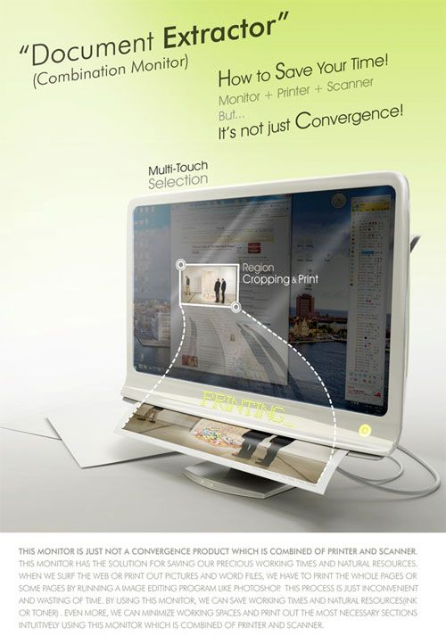 30 Cool High Tech Gadgets To Give Your Home A Futuristic Look   Architecture,…