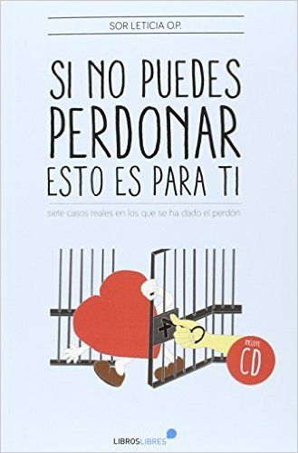 Comienza Donde Estas Chris Gardner Ebook Download