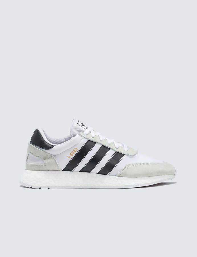 Adidas originali iniki runner jay pinterest adidas iniki