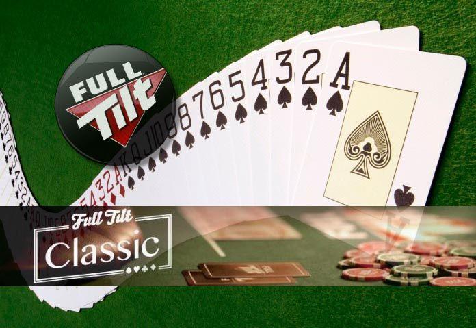 Махинации онлайн покере онлайн тв смотреть бесплатно покер