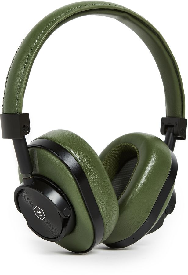 ff1050ceaeb MW60 Wireless Over Ear Headphones | Products | Headphones, Best in ...