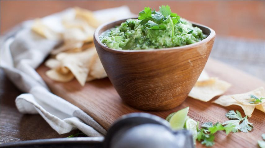 Salsa by Tyler Florence #authenticmexicansalsa Roasted Tomatillo Salsa #authenticmexicansalsa Salsa by Tyler Florence #authenticmexicansalsa Roasted Tomatillo Salsa #authenticmexicansalsa Salsa by Tyler Florence #authenticmexicansalsa Roasted Tomatillo Salsa #authenticmexicansalsa Salsa by Tyler Florence #authenticmexicansalsa Roasted Tomatillo Salsa #authenticmexicansalsa