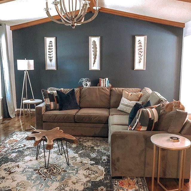 Mathis Brothers Furniture Mathisbrothers Instagram Photos And
