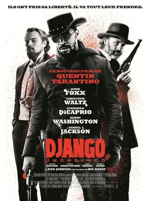 http://www.mega-cinema.com/cine-tube/les-meilleurs-films-au-box-office-au-premier-semestre-2013.html