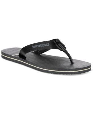 d3a7151385844 HAVAIANAS Havaianas Men S Urban Craft Flip-Flops.  havaianas  shoes   all  men
