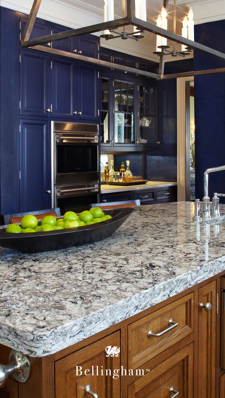 Design Palette Discover Your Favorite Cambria Designs Grey Kitchen Colors Kitchen Countertops New Kitchen