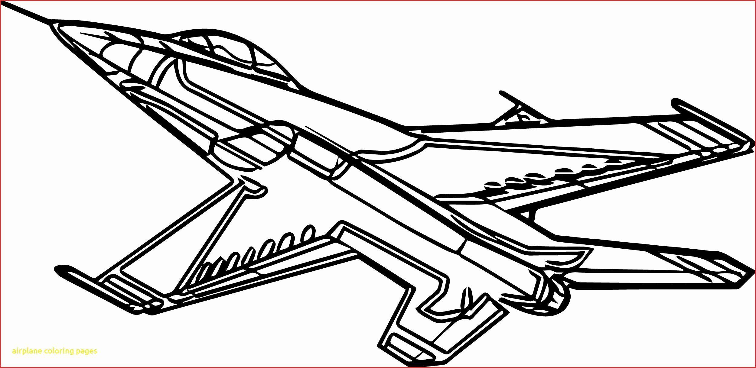 Militar Weihnachten Malvorlagen Schone Flugzeug Zeichnungen Clipart Flugzeug Example Military Coloring Cli Weihnachtsmalvorlagen Malvorlagen Clipart