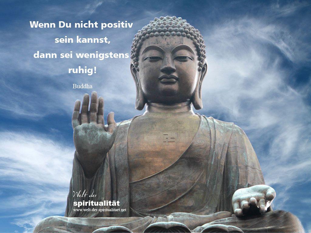 25 Weisheiten Von Siddhartha Gautama Buddha Welt Der Spiritualitat Buddha Siddhartha Gautama Buddha Weisheiten