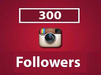 free likes instagram trial