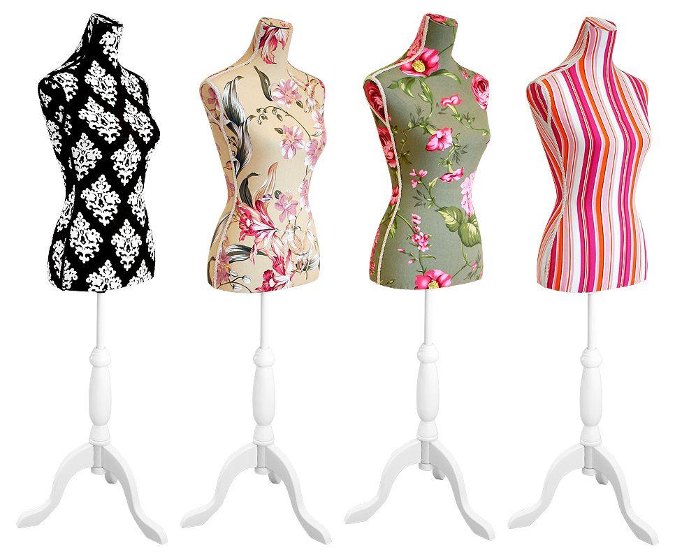 Mannequin making | Google images, Dressmaking and Dress form