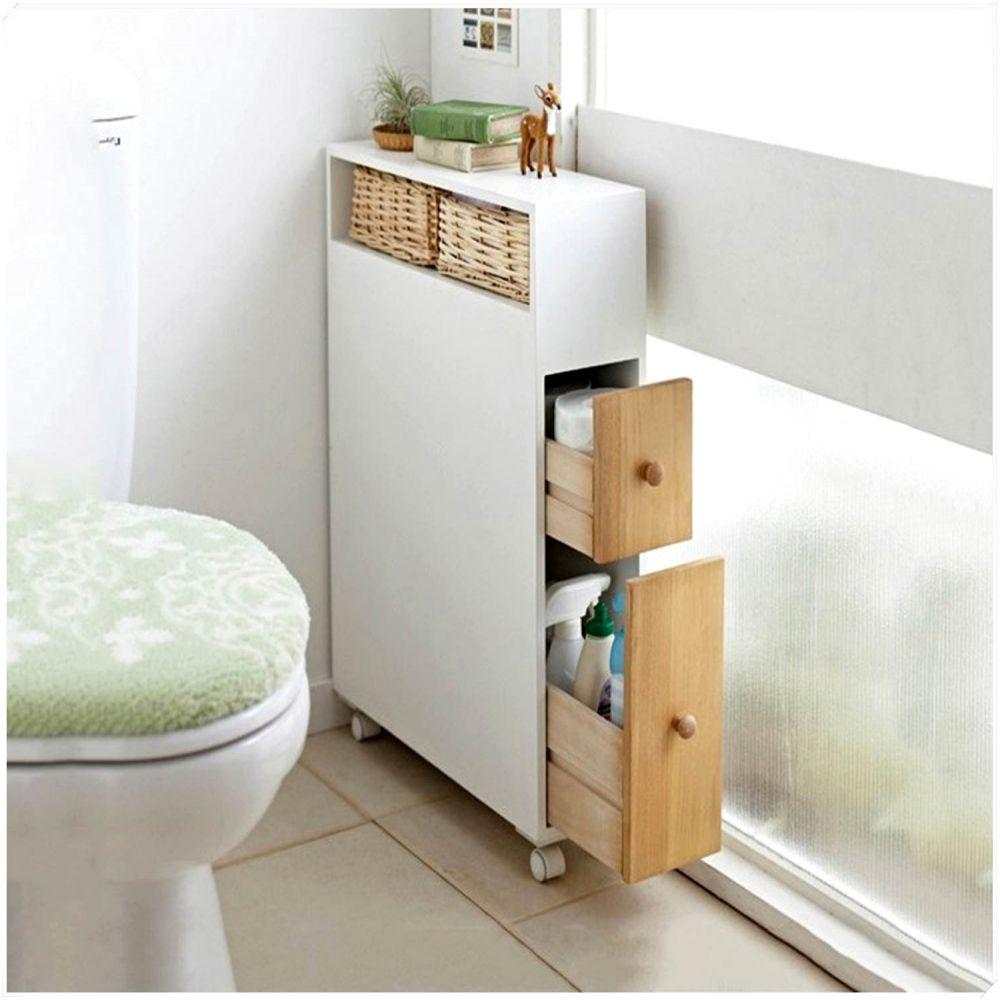 Meuble De Wc Ikea Le L Gant Avec Beau Meuble Wc Ikea Pour Accueil Cincinnatibtc Meuble De Wc Ikea Great Meuble De Wc I Meuble Wc Ikea Meuble Toilette Meuble Wc
