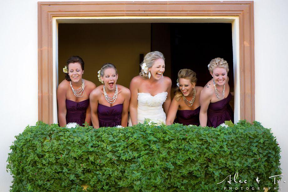 Cabo San Lucas Wedding Photographers Playa Grande Resort