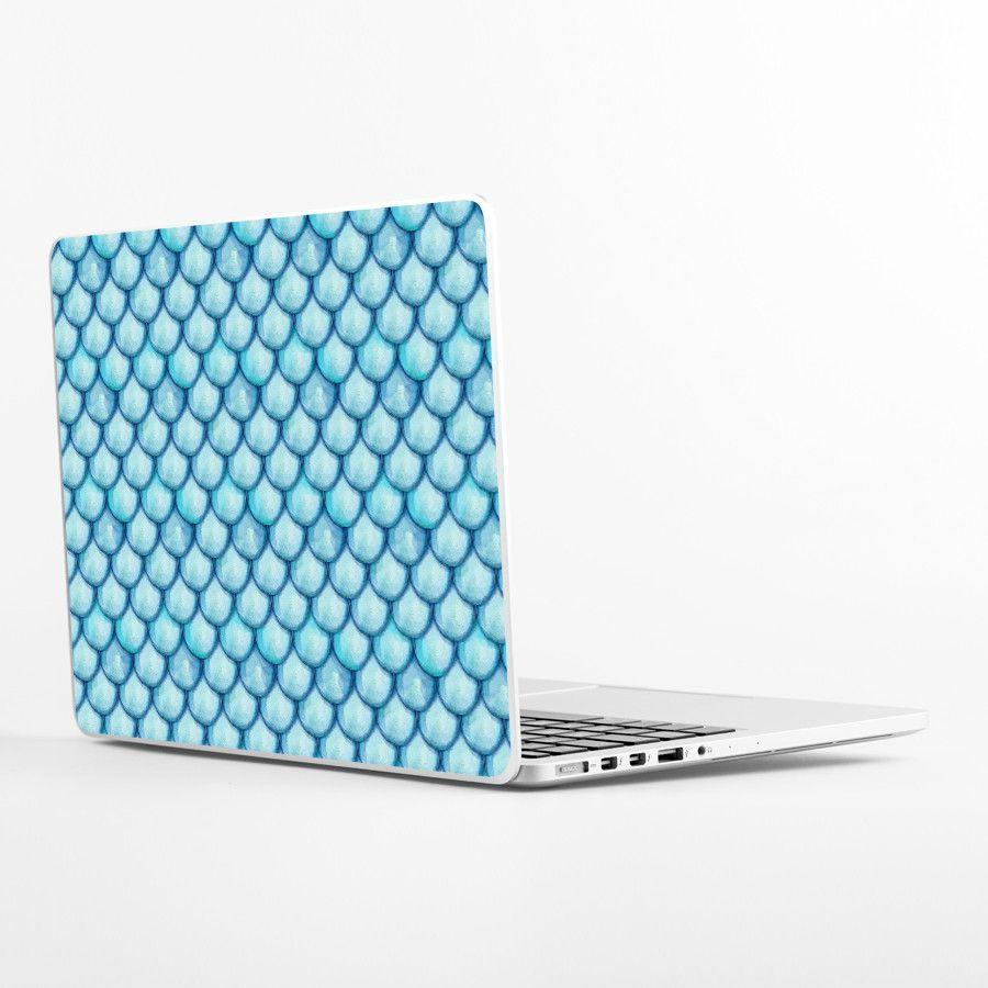 Lord Mandrake Laptop Skin