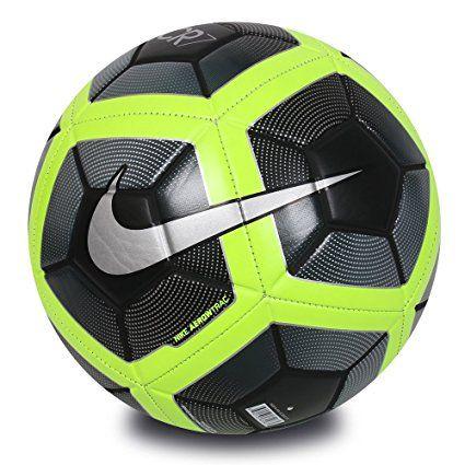 Nike Cr7 Prestige Football Soccer Ball Sc3032 010 Size 5 Black Green Nike Soccer Ball Soccer Ball Soccer
