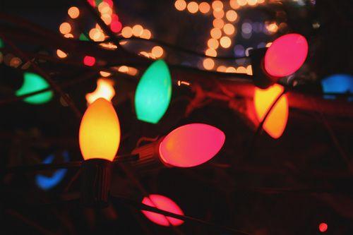 Explore Bulb Lights Xmas Lightore