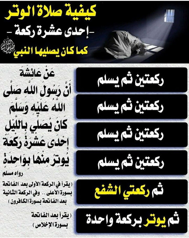 أحاديث الرسول صلى الله عليه وسلم Peace Be Upon Him Good Morning Saturday Islam