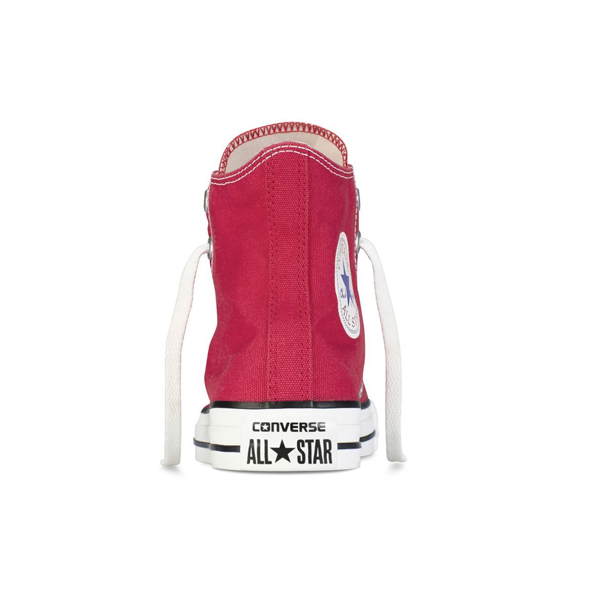 Chuck Taylor All Star Core Canvas Hi - Taille : 36;37;38;39 ...