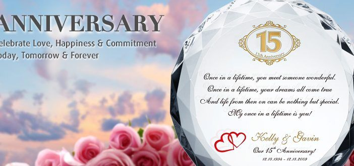 Celebrate Your Love Wedding Anniversary Quotes Messages And Wishes A Beautiful Quotation