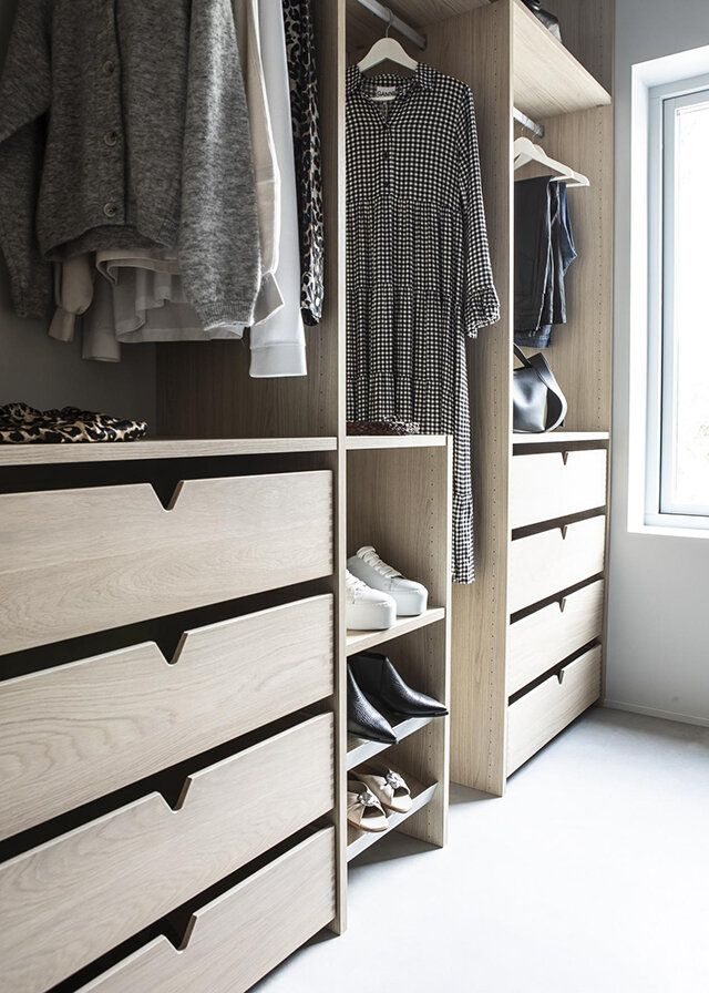 33 Dreamy Walk In Robe Design Ideas Verity Jayne Closet Designs Walk In Closet Design Walk In Robe