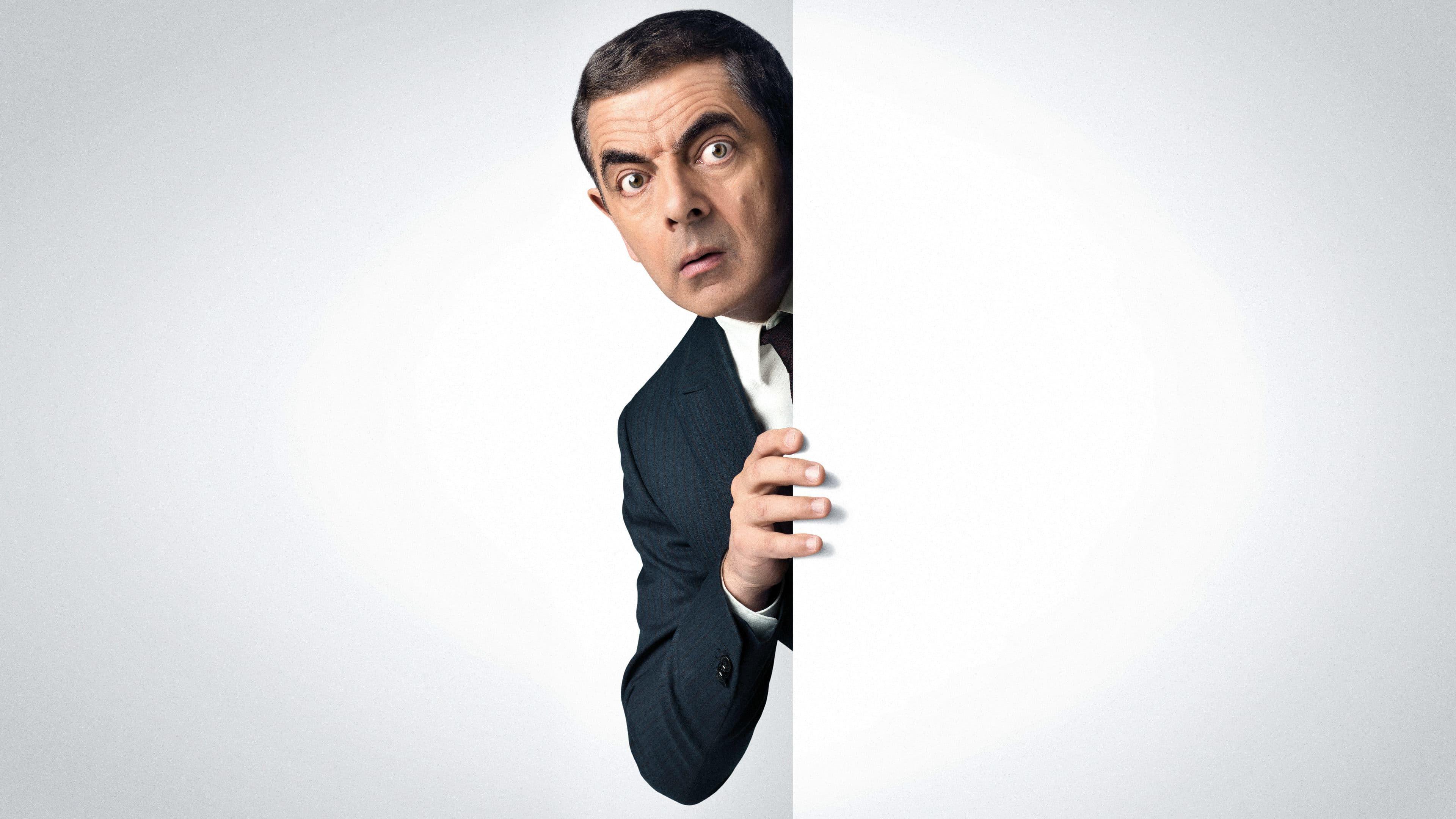 Johnny English Arbeitet Mittlerweile Nicht Mehr Als Geheimagent Sondern Als Lehrer Doch Als Ein Mys Johnny English Free Movies Online Full Movies Online Free