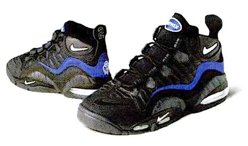 Nike Air Max CW