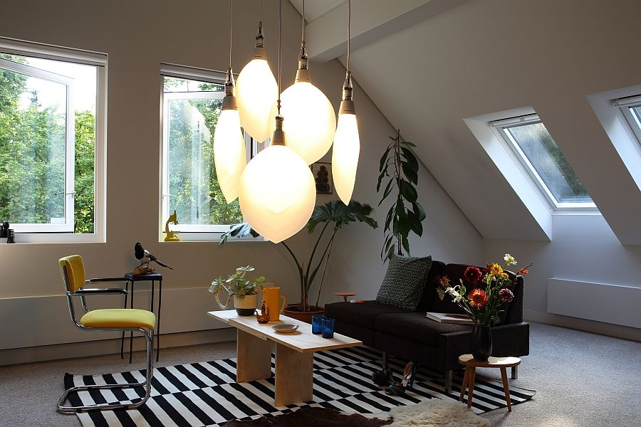 delights lighting. Cool Pendant Lights: Booo Unleashing A New World Of Lighting Delights E