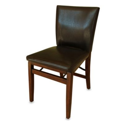 in case you want to pin this elsewhere this is the harper folding chair from