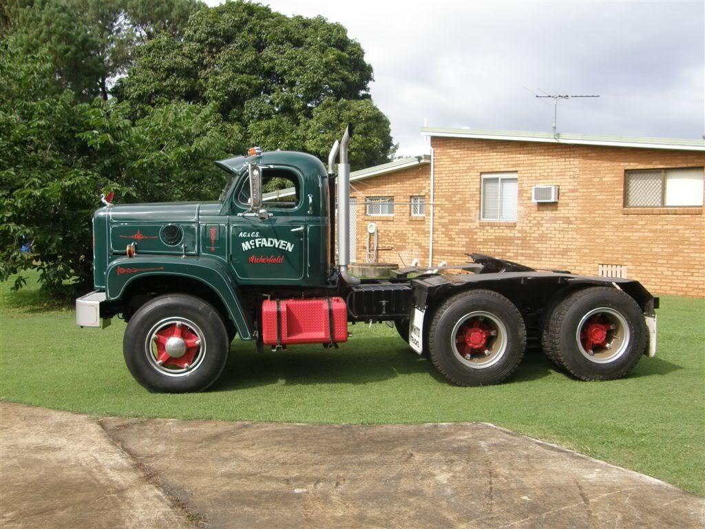 International travelall forum - Vintage Diamond Reo Hcvc Vintage Truck Forum New Member With Diamond T S