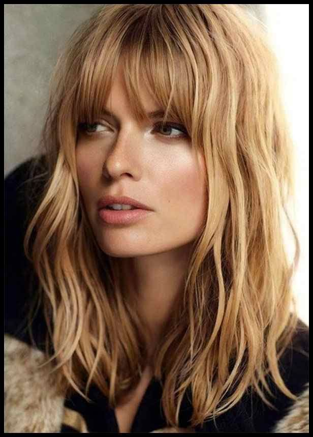 Haircuts Trends 2017 2018 Latest 45 Long Bob Haircuts For