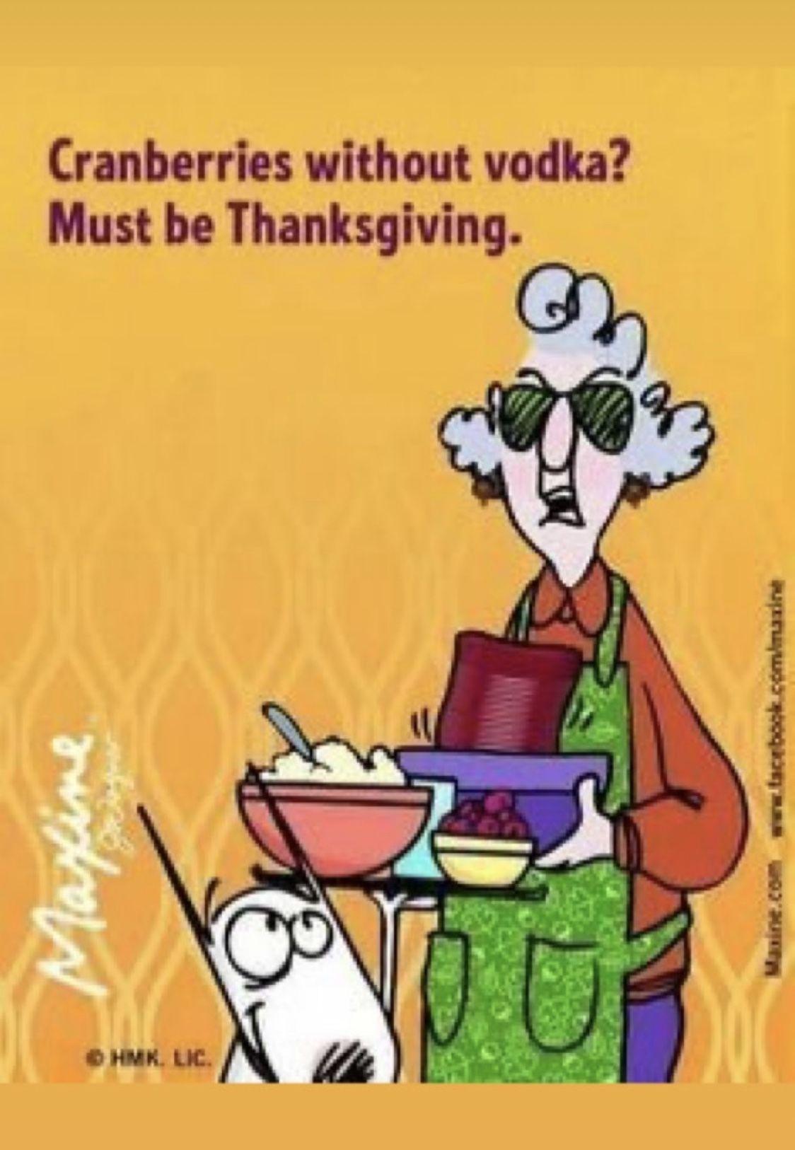 Happy Thanksgiving peeps! memes Thanksgiving jokes