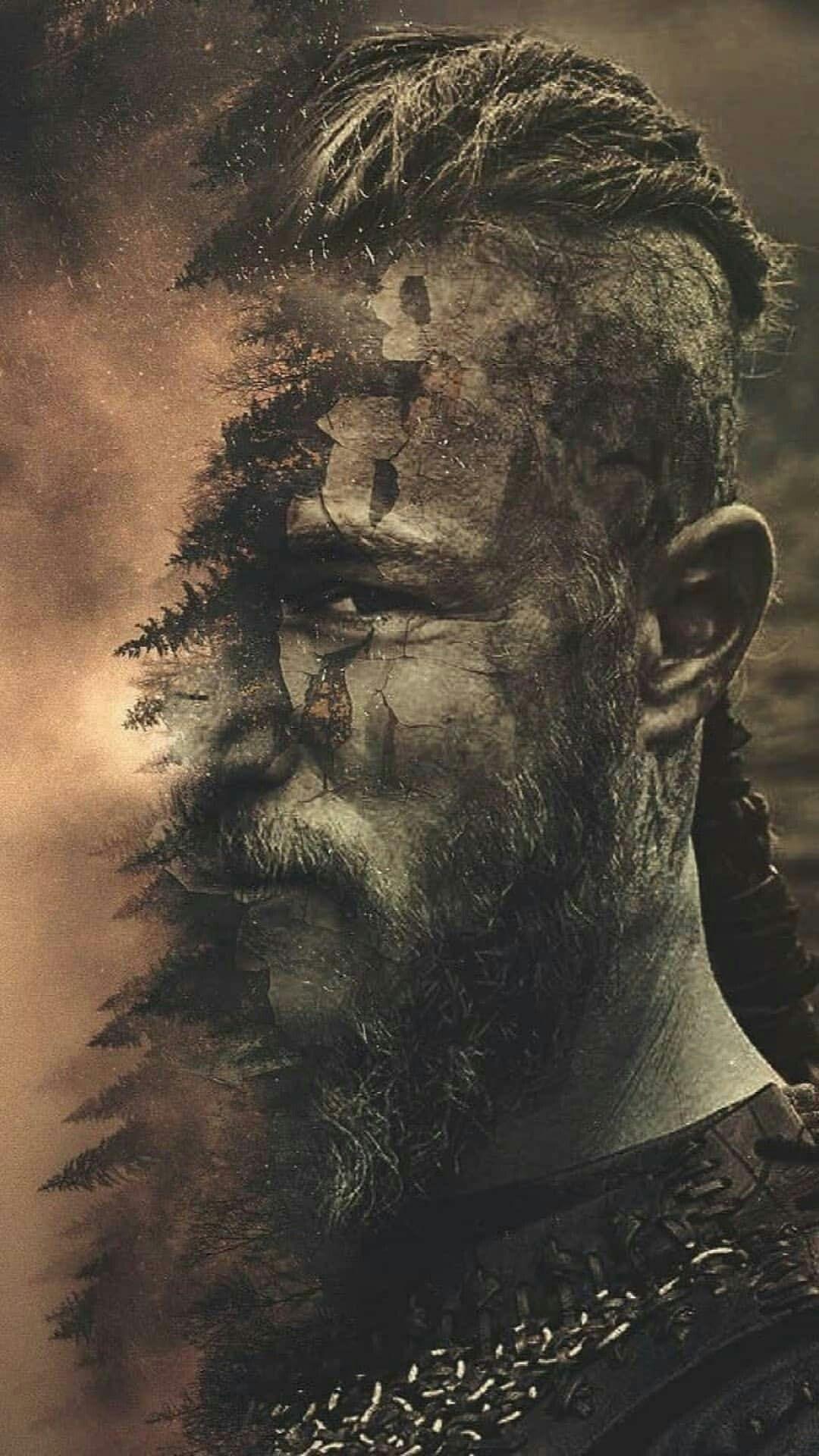 Ragnar In 2021 Vikings Ragnar Vikings Vikings Tattoo