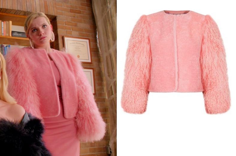 dbec70947a chanel-5-pink-fur-coat-scream-queens
