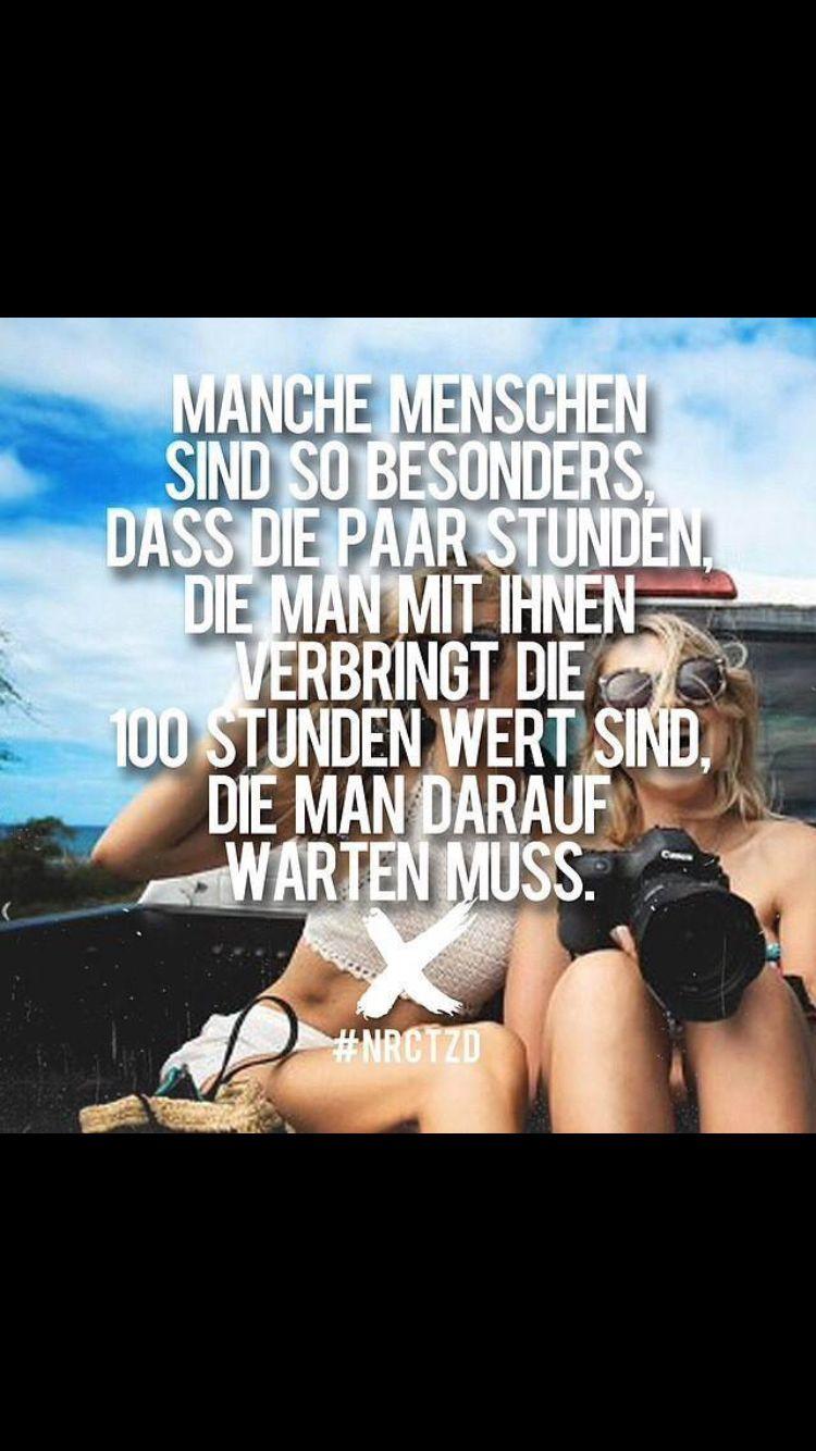 #liebe #Fernbeziehung #love #leidenschaft #glücklich