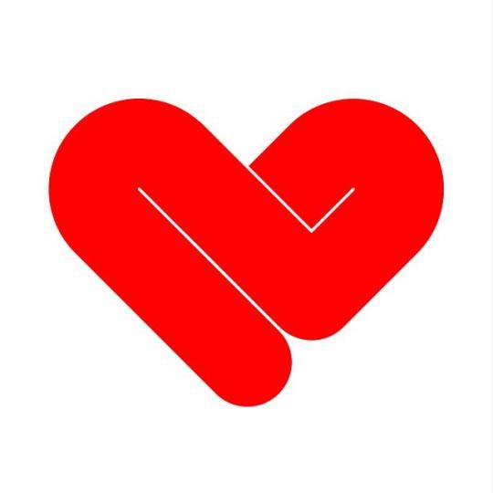 Duane Dalton _ Heart Index logo
