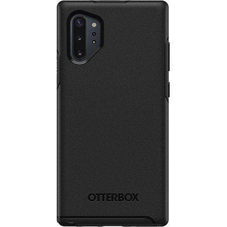 Cute Galaxy Note10+ Case