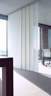 resultado de imagen para panel japones separador ambientes - Cortinas Separadoras De Ambientes