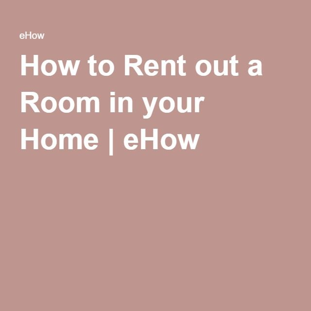 1000 images about rental property on pinterest landlord tenant welcome letters and renting a house