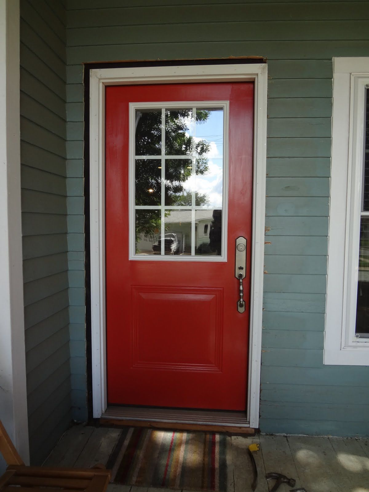 Picture Of Pella Storm Doors Selections Fresh Apartments