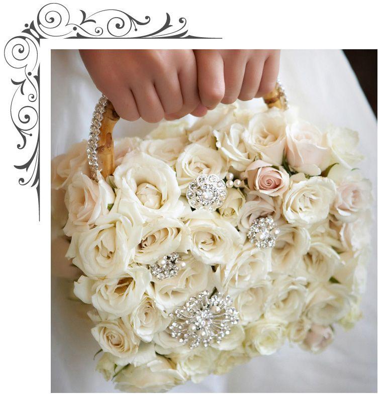 Google Image Result for http://blog.karentran.com/wp-content/uploads/2008/11/floral-purse5.jpg