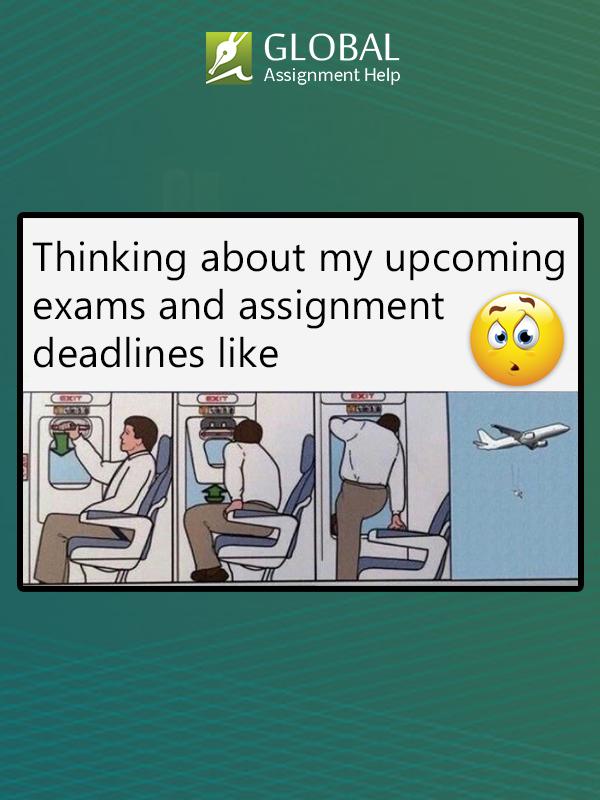 Memes Memes Funny Student Life Student Memes Exam Memes Student Memes Exams Memes Assignment Writing Service