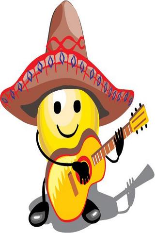 Travel emoticons - Google Search   Caritas graciosas