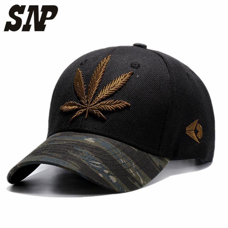 snp dgk Male baseball cap for women men Adjustable snapback hats Unisex bone  casquette gorras High 76921dc877b