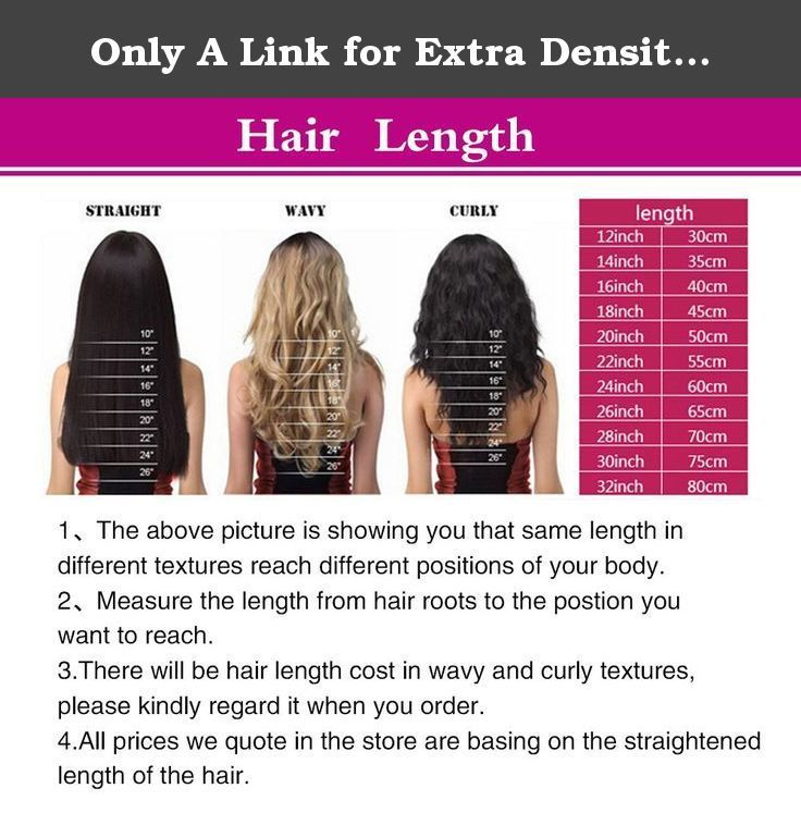 Only A Link for Extra Density or Length Fee can39t be sale alone Extra Fee Only A Link for Extra Density or Length Fee cant be sale alone Extra Fee