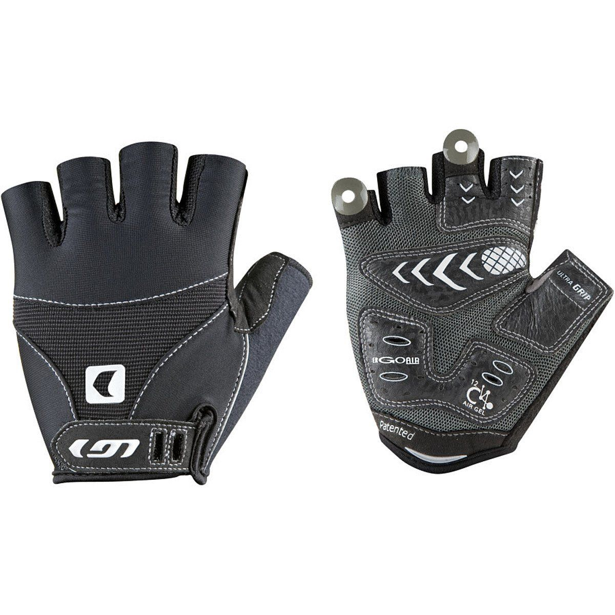 Top 10 Best Cycling Gloves In 2019 Reviews Bike Gloves Cycling